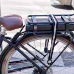 batteries-for-electric-bikes