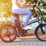 legal-guide-to-electric-bikes