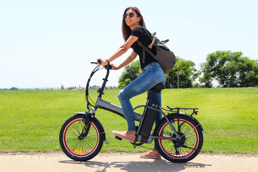 electric-bikes-for-women