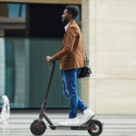 Best Electric Commuter Scooter