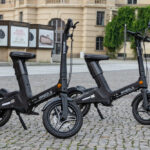 Best Racing Electric Scooters