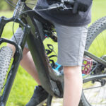 Ecotric Fat Tire Electric Bike Review