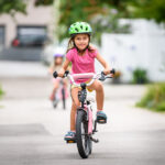 Electric Bikes For Girls
