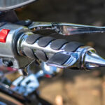 Electric Bikes With Throttle And Pedal Assist