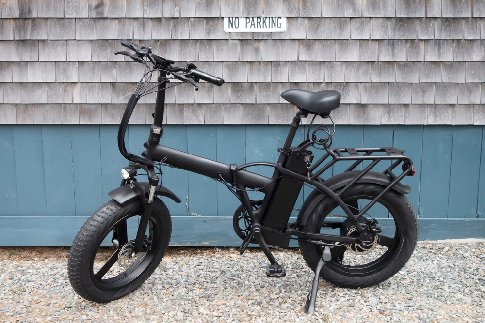 Electric Bikes With Throttle And Pedal Assist 2 1