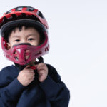 Electric Dirt Bikes for 10-Year-Olds