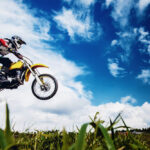 How Fast Do Electric Dirt Bikes Go