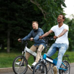 How Much Do Stealth Electric Bikes Cost