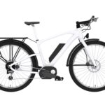 Wave Electric Bikes Review