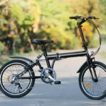 5 Best Electric Bikes Under $500