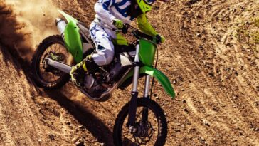 6 Best Electric Dirt Bike for Adults