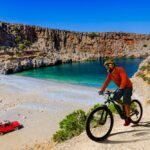 6 Best Off-Road Electric Bikes
