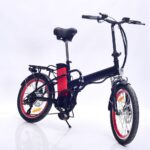Best 500 Watt Electric Bike and Legalities