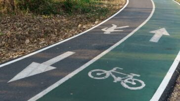 Are Electric Bikes Allowed on Bike Paths