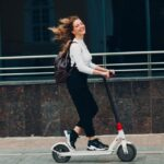 Best High-Speed Electric Scooters
