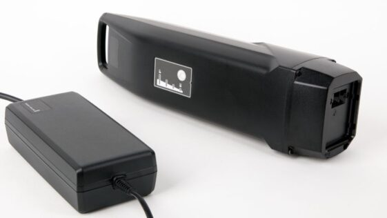 Replacement Batteries for Electric Bikes