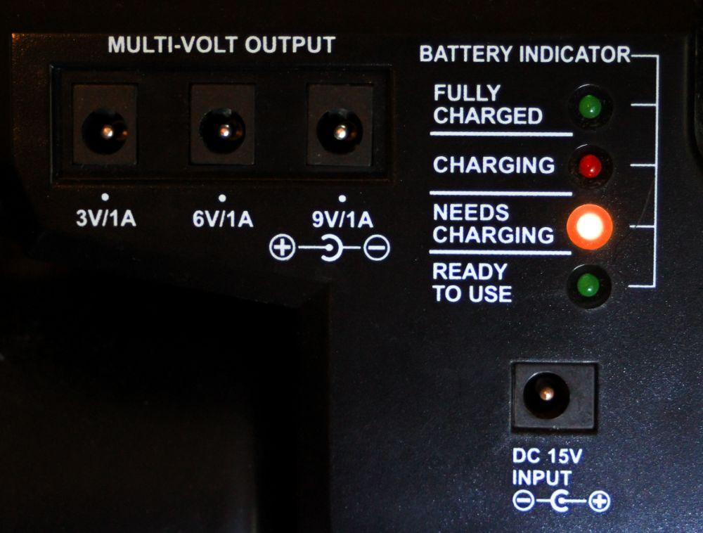 Understanding Types of Electric Bike Batteries