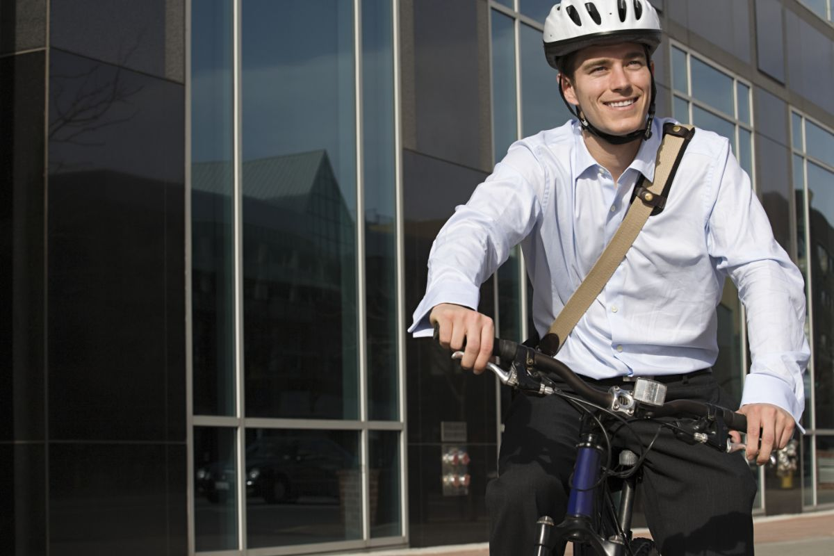 Best Bike Accessories for Commuting