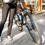 Best Bike Tires for City Commuting