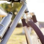 Best Insulated Water Bottle for Bike
