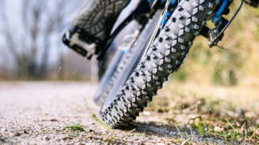 Best Puncture Resistant Mountain Bike Tires