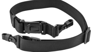 Best Razor Scooter Carrying Strap