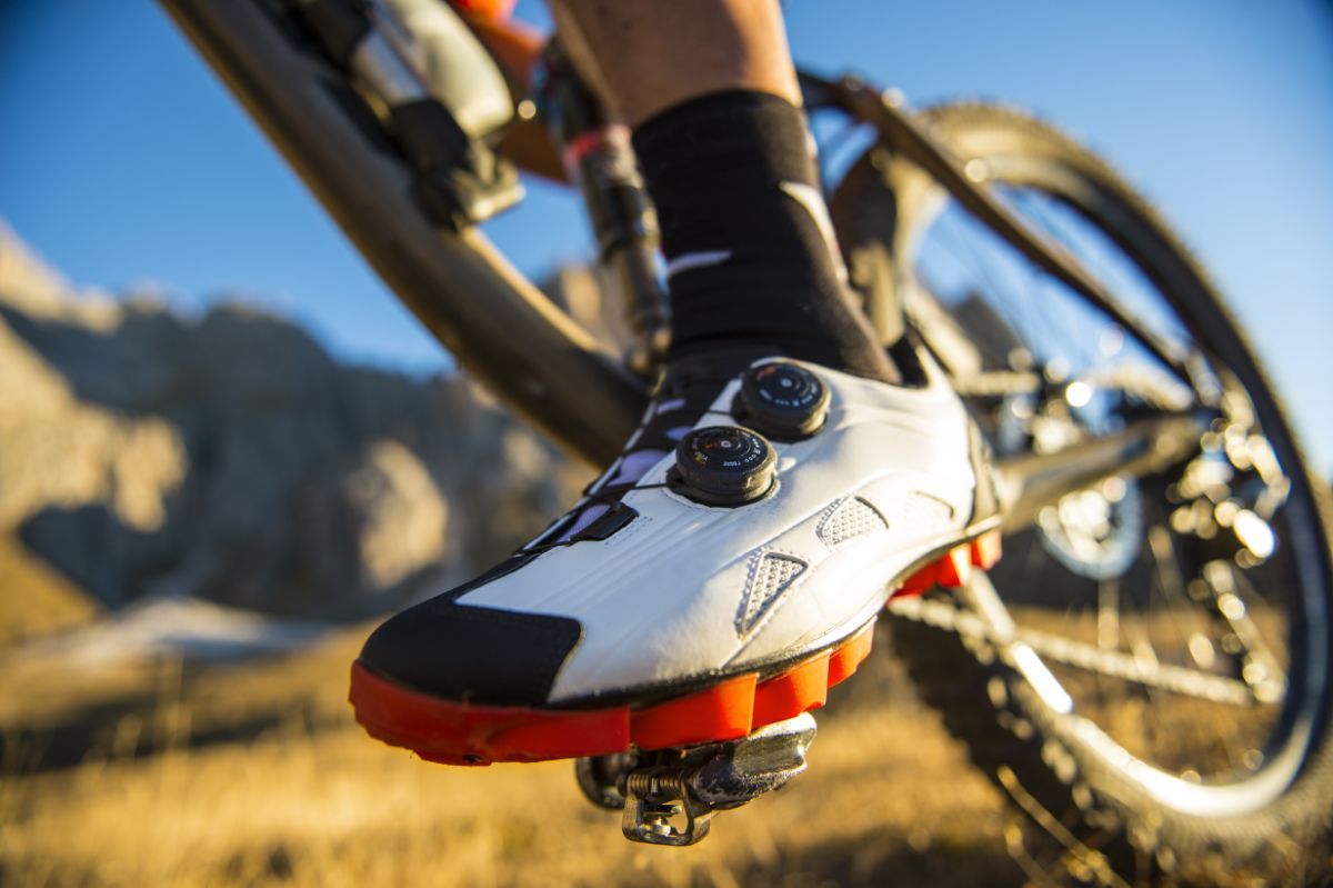 Best Road Bike Pedals and Shoes