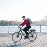 Best Shoes for Bike Commuting