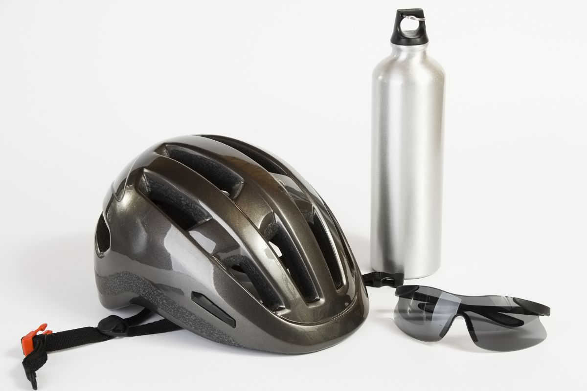 Buyer's Guide for Insulated Bottle Water for Bike