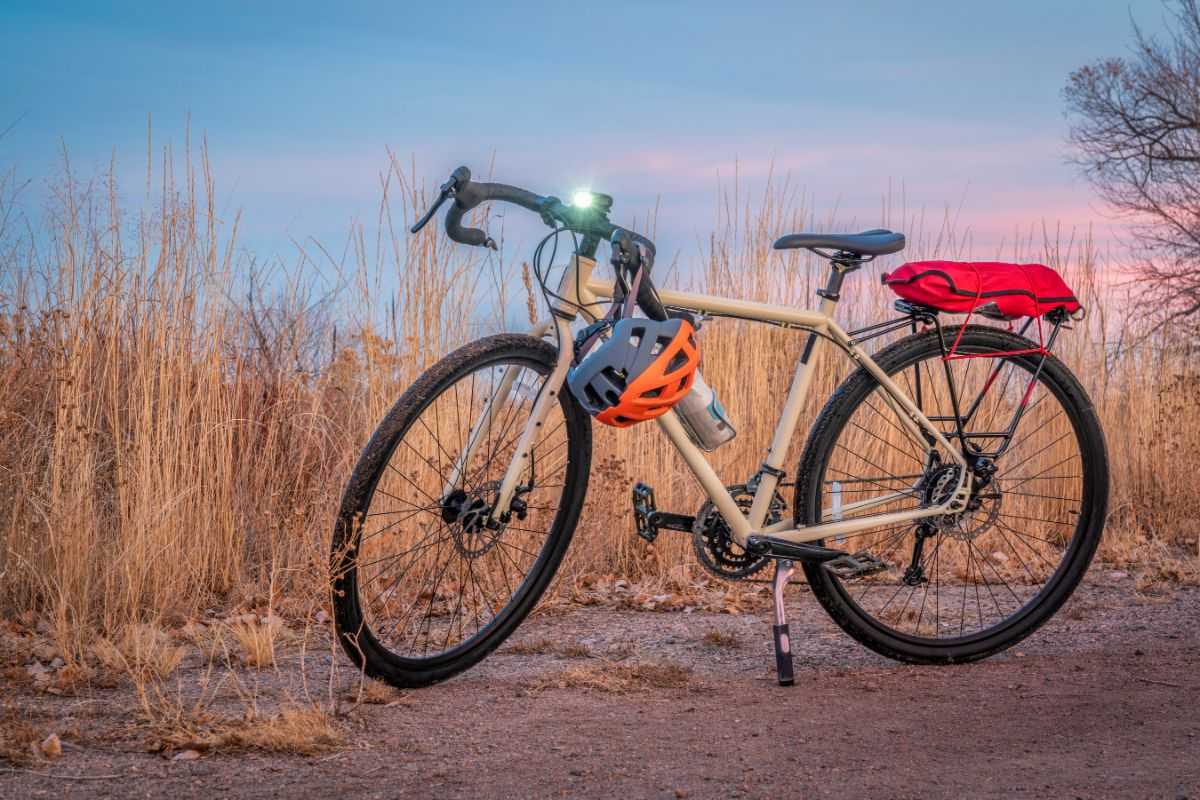 Buying Guide for Best Bike Accessories for Commuting