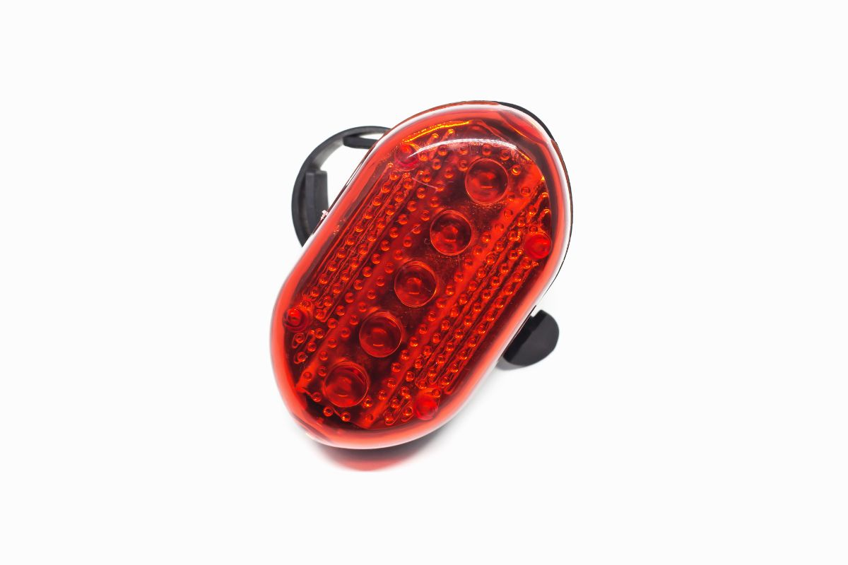 Factors to Consider While Shopping for Bike Lights