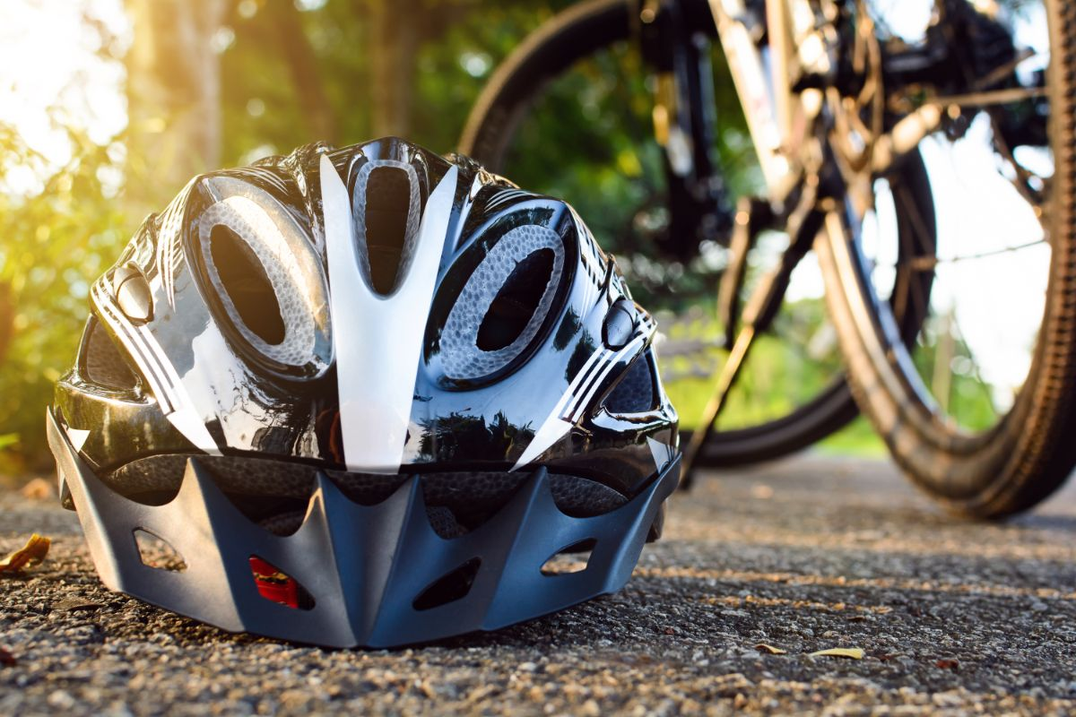 How To Choose The Right Size Of Helmet For Comfort