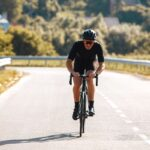 How to Train for a Long Bike Tour
