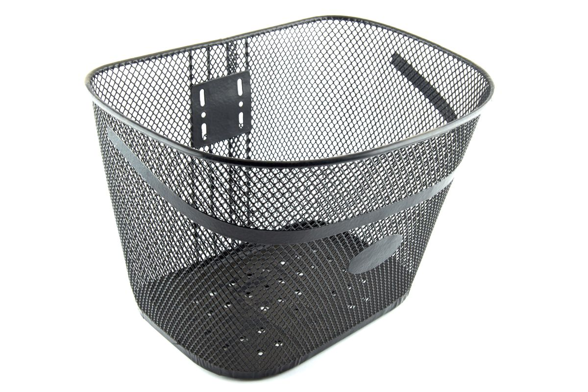 Rear Basket for Mobility Scooter
