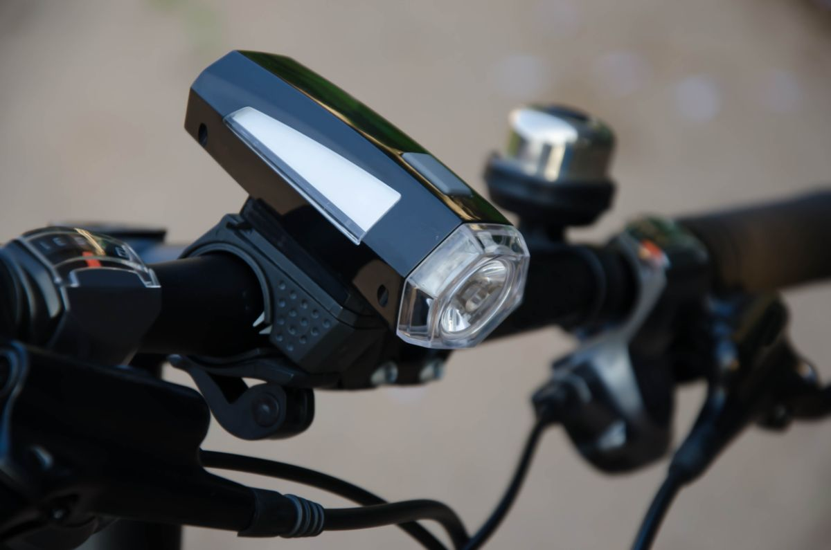 Secrets Which Can Help You in Shopping Best Bike Lights