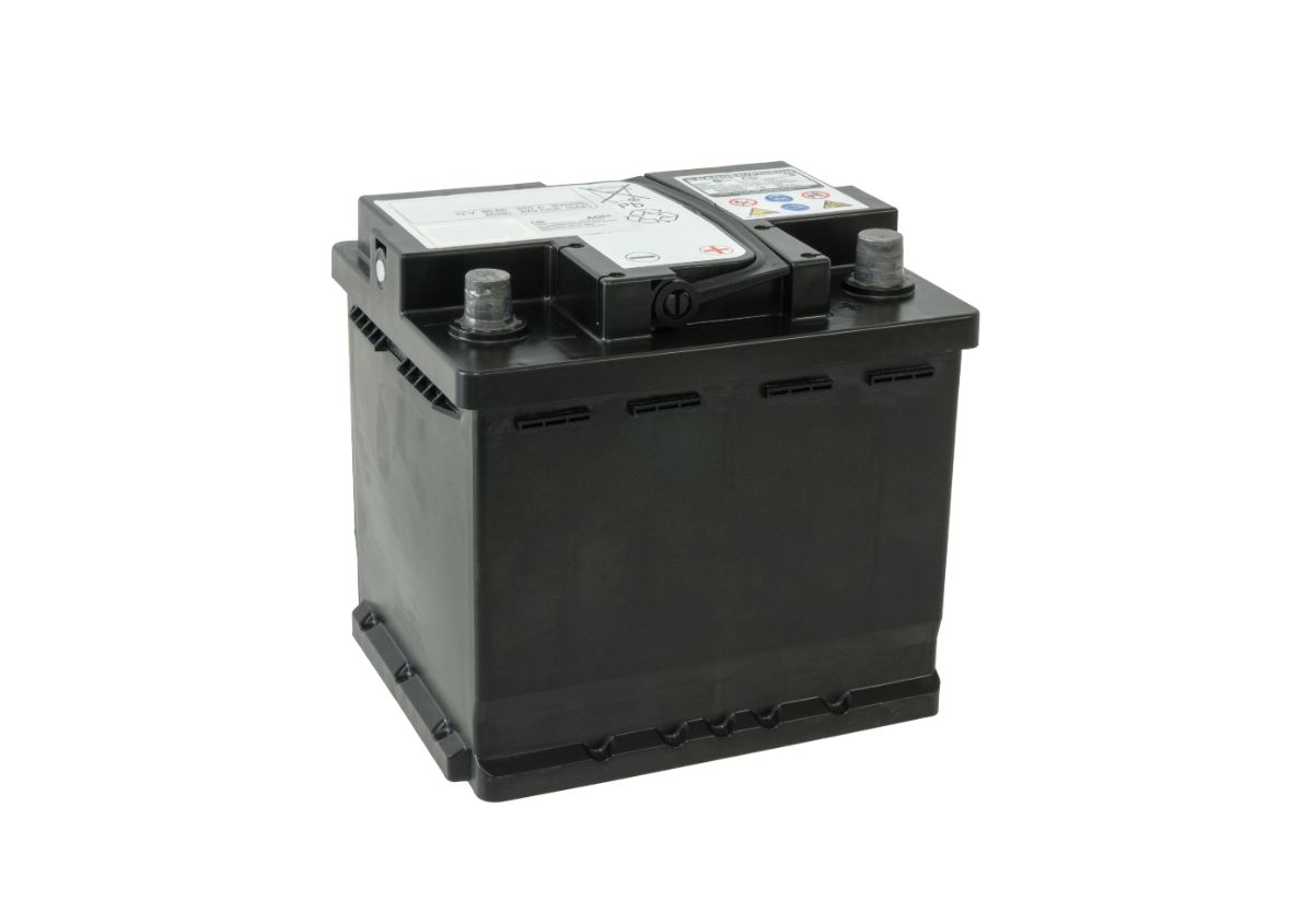 Top Batteries For A Razor Scooter