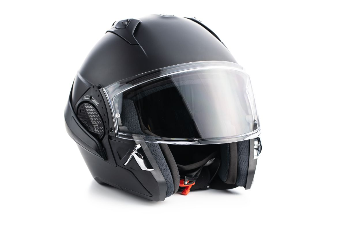 What Are the Types of Scooter Helmets