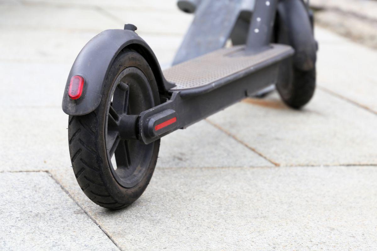 6 Best Pro Scooter Wheels