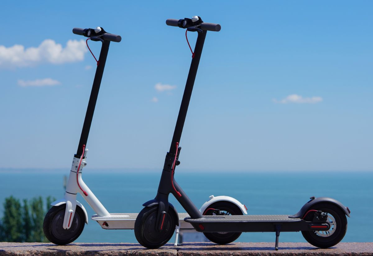 CityBug 2 Electric Scooter Review