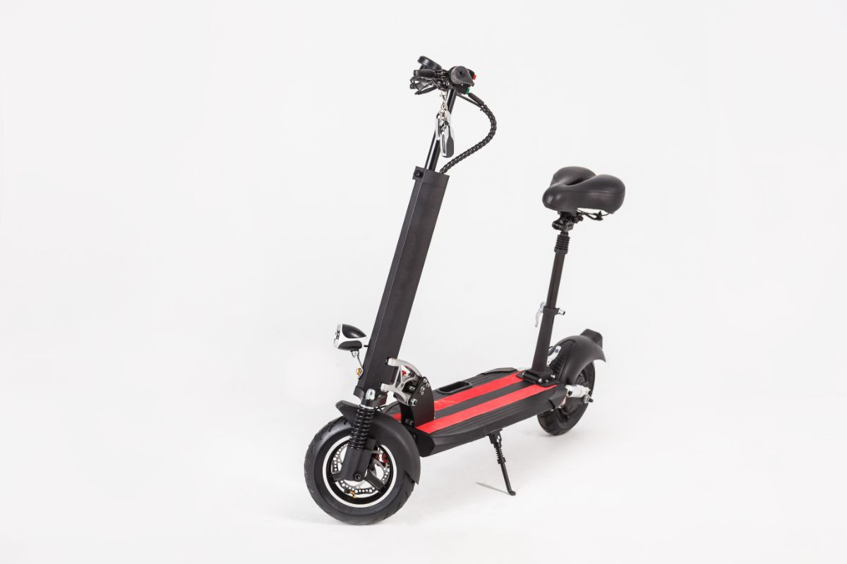 Izip 750 Electric Scooter Reviews