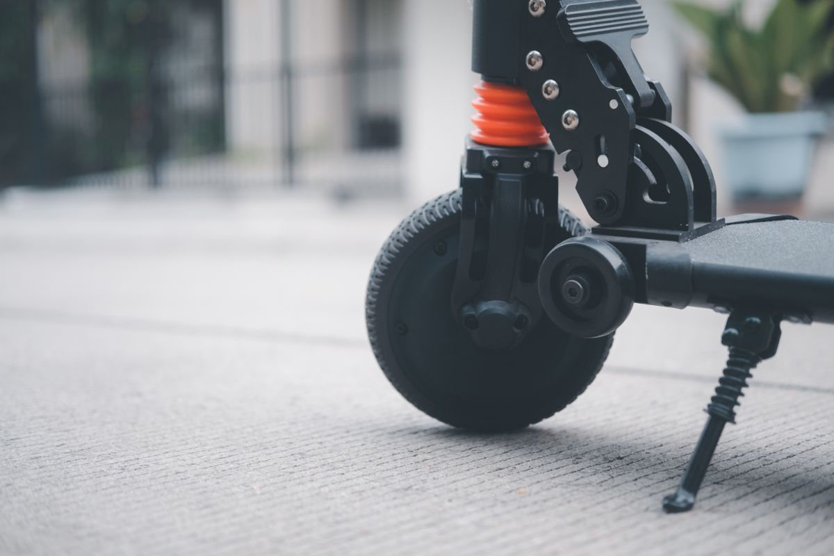 The 6 Best Pro Scooter Wheels