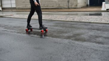 boosted boards dual review 1