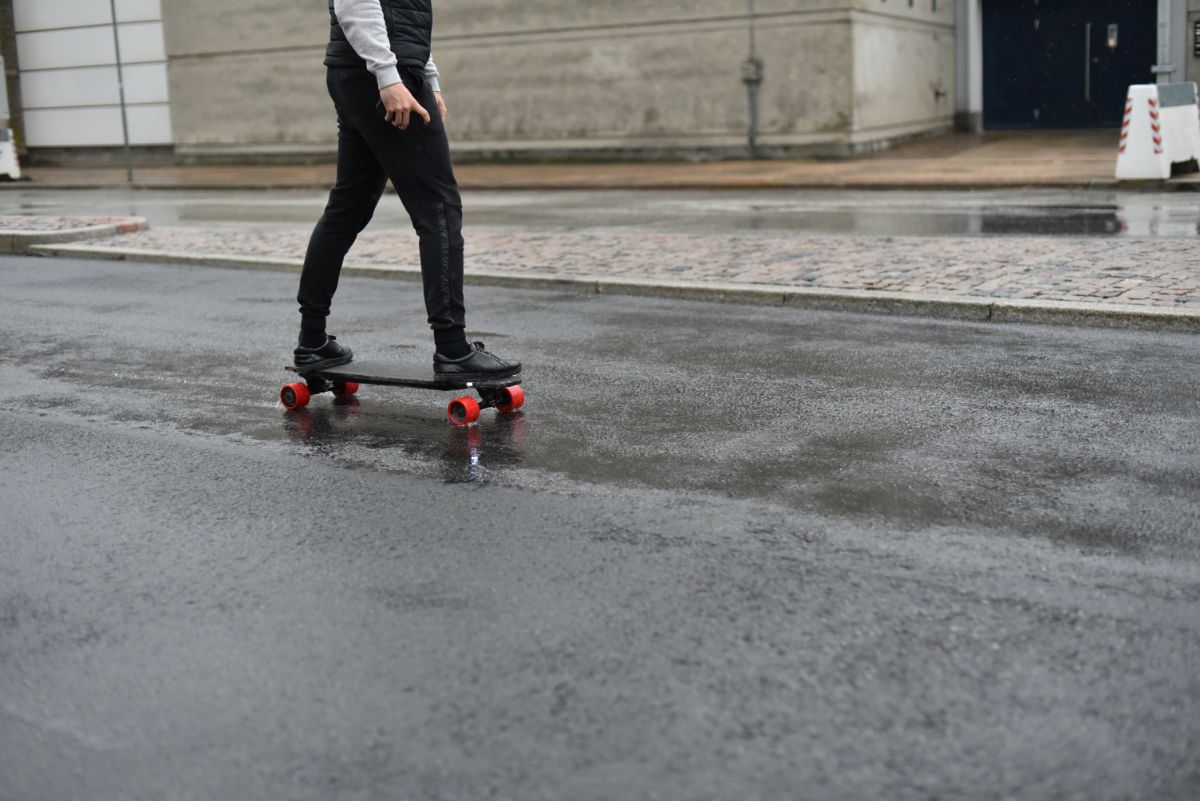 boosted boards dual review